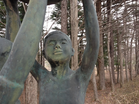 karuizawa054.JPG