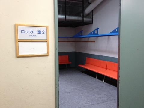 karuizawa17.JPG