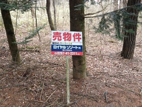 karuizawa32.JPG
