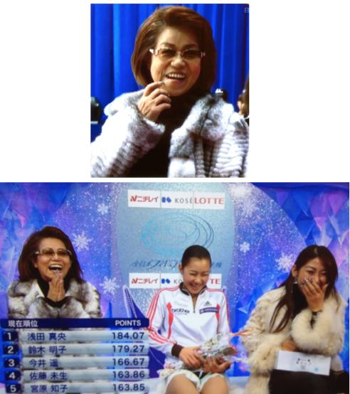 machiko201112.png