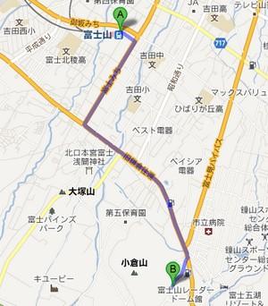 mapmapmap.jpg