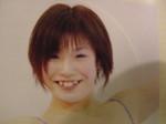 nana-chang.JPG