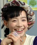 shinoahra2.jpg