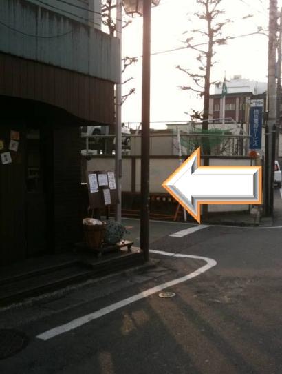 takada5-1.jpg
