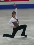 200px-Sergei_Davydov.JPG