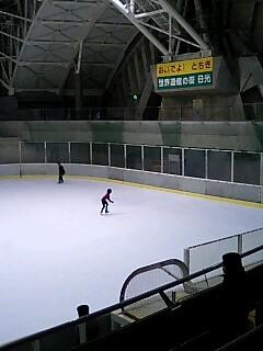 PA0_0461.JPG
