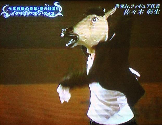 akio_resize1.jpg
