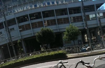 jikunoyugami.jpg