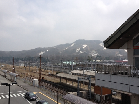 karuizawa02.JPG