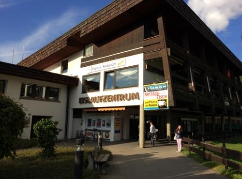 rink1.jpg